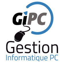Festion Informatique PC